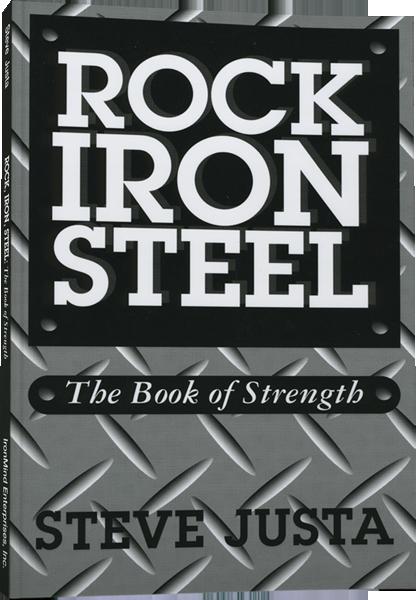 ROCK IRON STEEL EBOOK DOWNLOAD