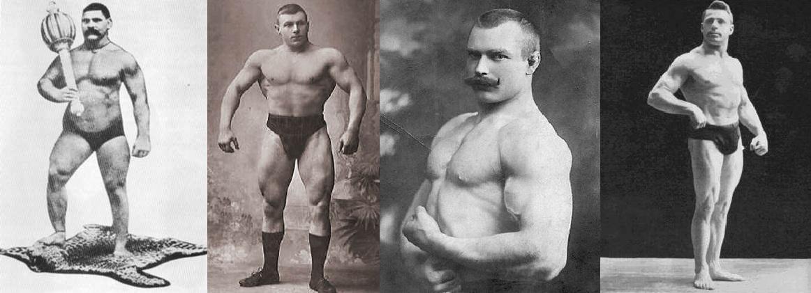 old-time-strongmen.jpg