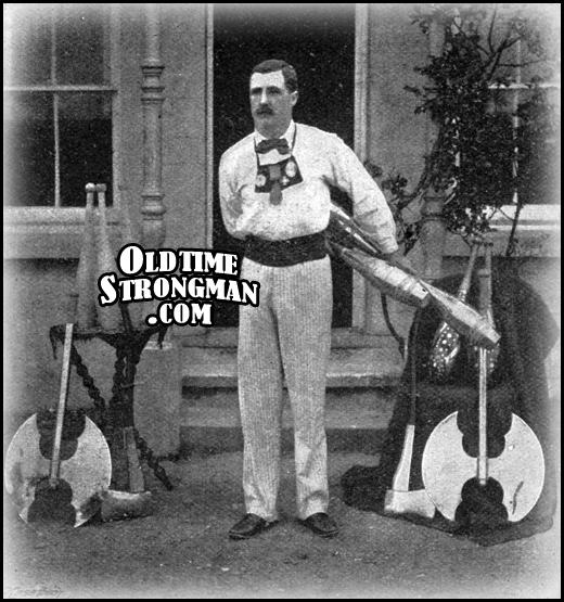 tomburrows_enduranceclubs_oldtimestrongman