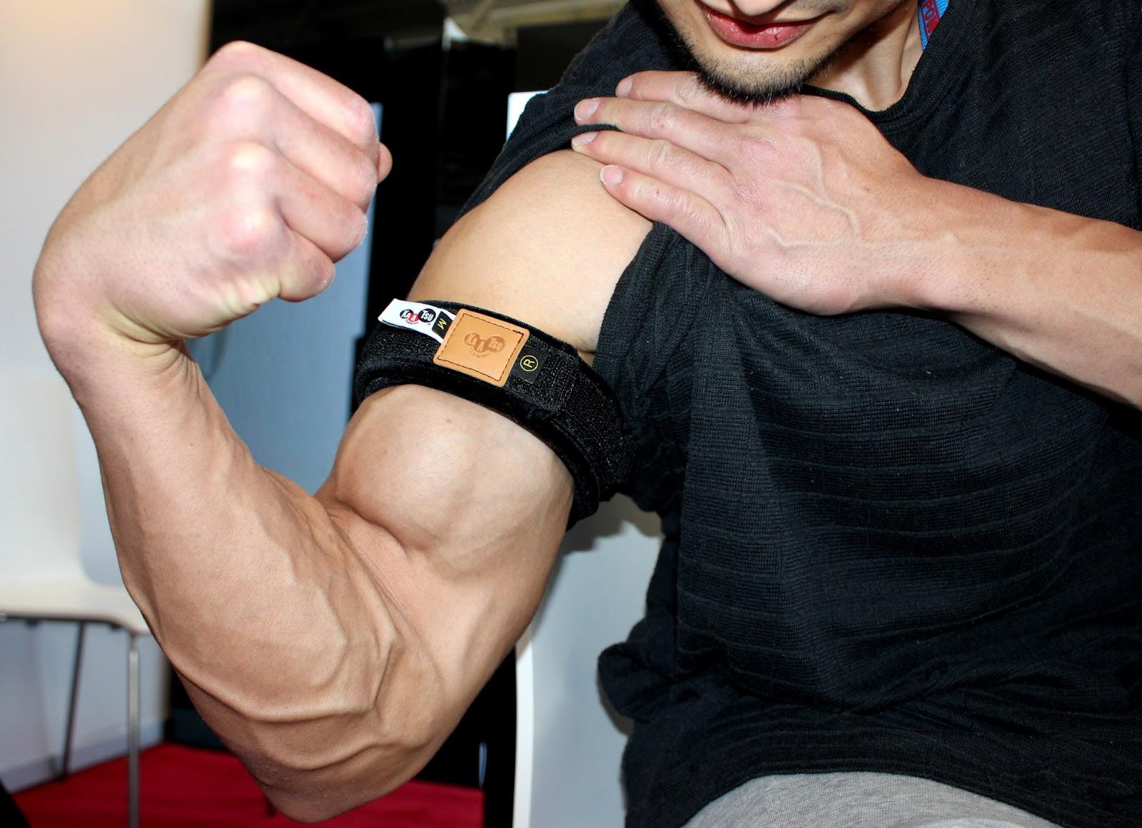 http://www.kaatsublog.com/2015/08/building-biceps-with-kaatsu.html
