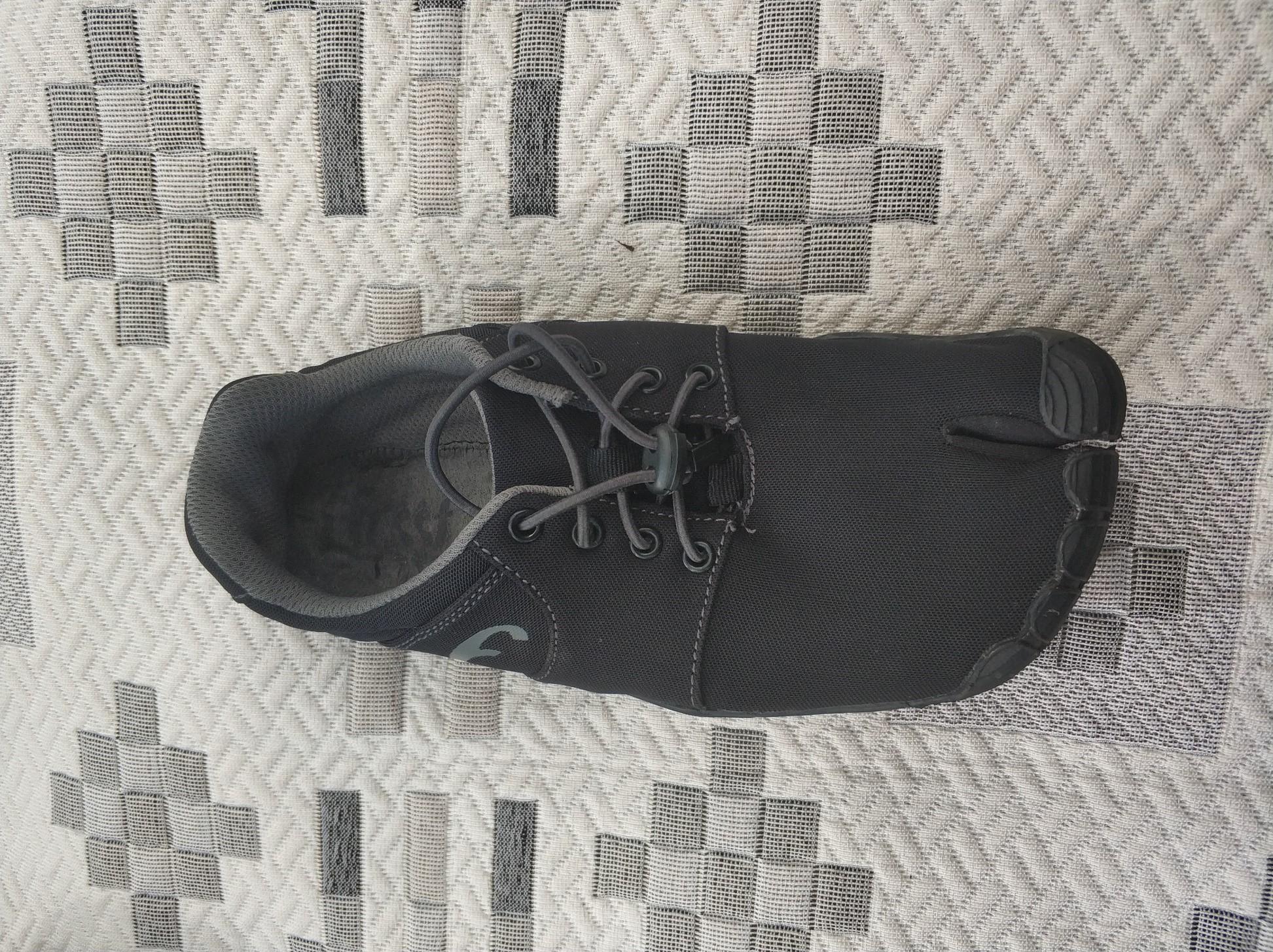 ezüst cipők fogyás hiv fogyás szakasza